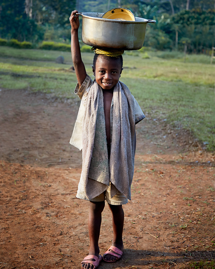 1r2cameroon_watercollective_watercrisis_03.jpg